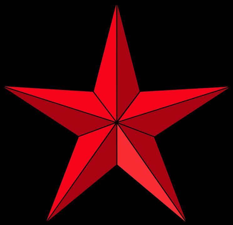 Clipart bethlehem star png free stock Star Of Bethlehem Clipart#3984058 - Shop of Clipart Library png free stock