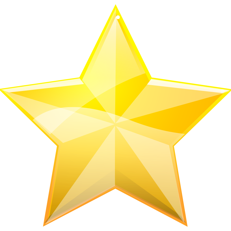 Clipart bethlehem star clip free library star Clipart free Bethlehem   Bible Crafts Jesus Loves The Little ... clip free library