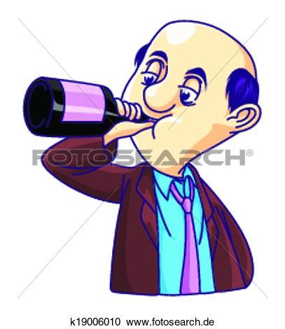 Clipart betrunkener mann image freeuse Betrunken Clipart Vektor Grafiken. 175.580 betrunken EPS Clip Art ... image freeuse