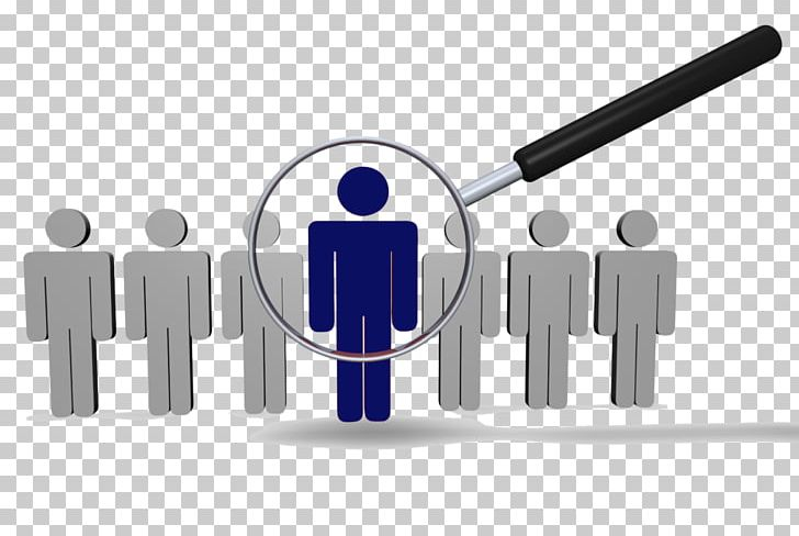 Clipart bhopal picture transparent library Recruitment Business Employment Agency Bhopal Recruiter PNG, Clipart ... picture transparent library