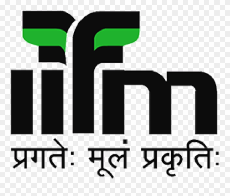 Clipart bhopal clipart royalty free Iifm Bhopal Logo Clipart (#1494843) - PinClipart clipart royalty free