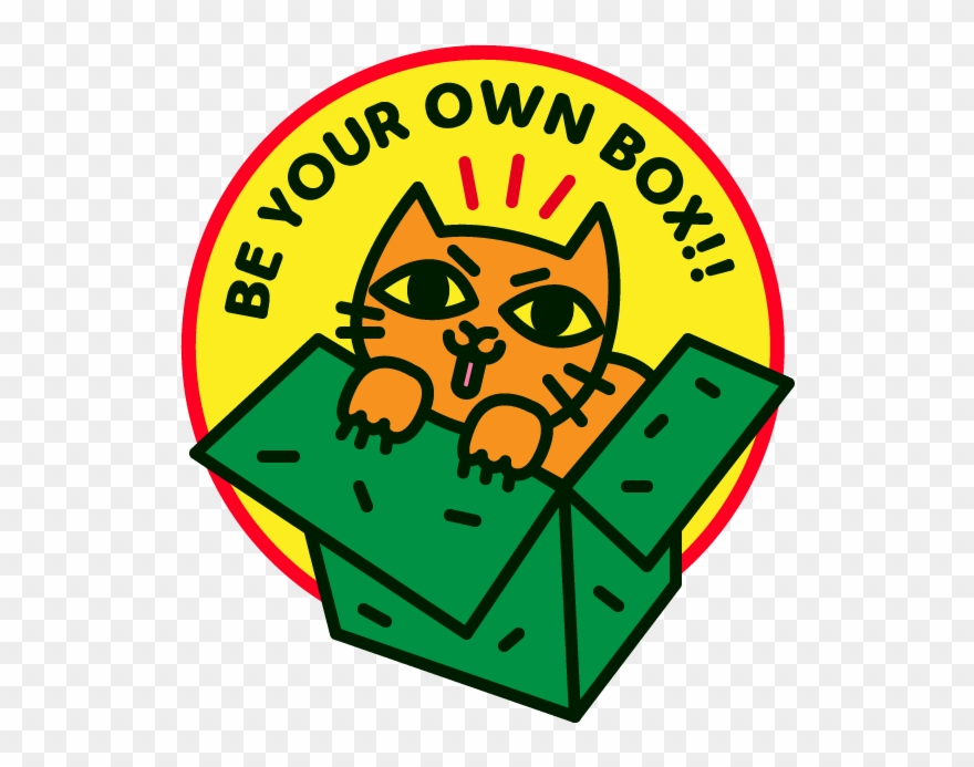 Clipart bhopal svg stock Motivational Kitty Patch - Jai Narain College Of Technology Bhopal ... svg stock