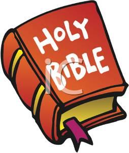 Clipart bible jpg stock Bible clip art clipartbold - Clipartix jpg stock