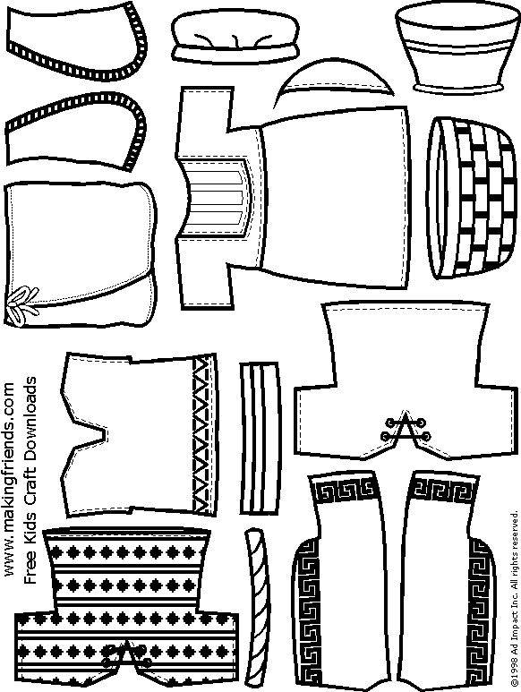 best images about. Clipart bible character job black and white