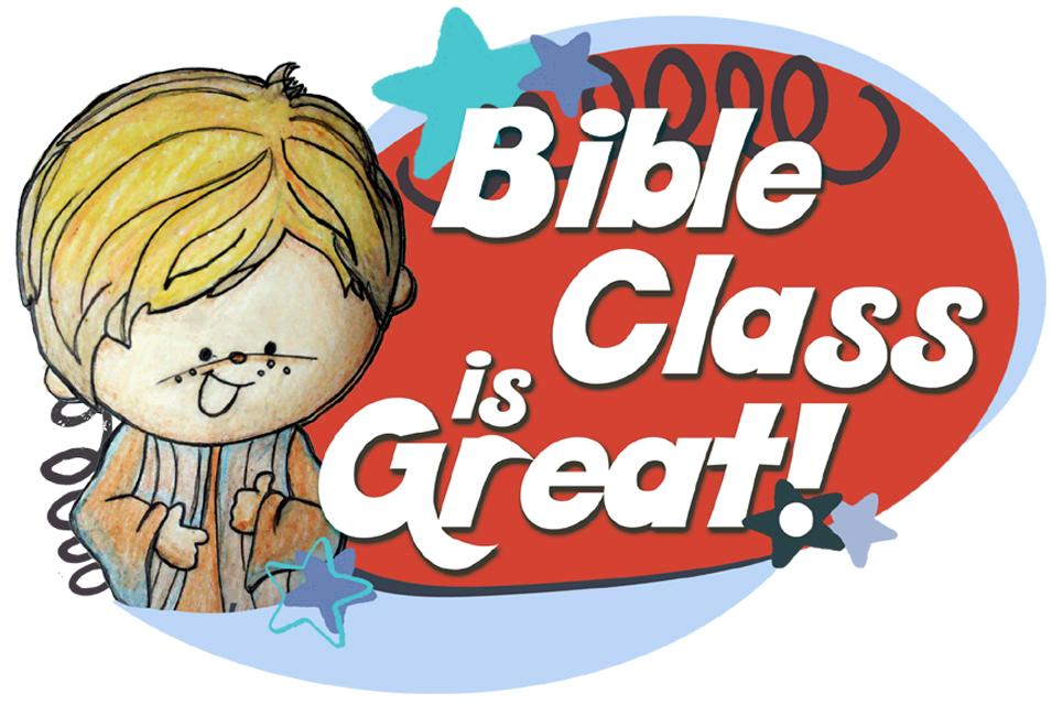 Clipart bible for kids.  best images about