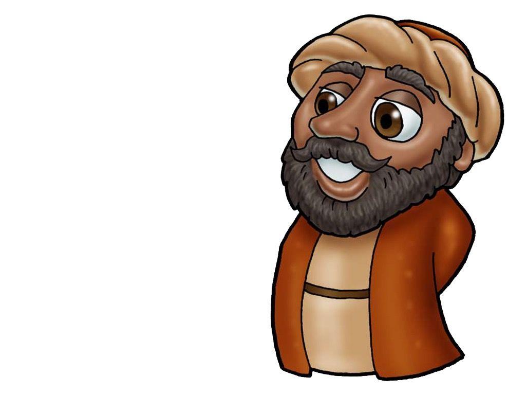 Clipart biblical characters clip download FreeBibleimages :: Bible Characters: Men - Group 1 :: Clip art Bible ... clip download