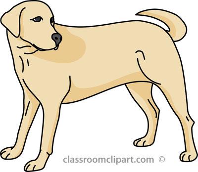 Clip art best simple. Clipart big dog