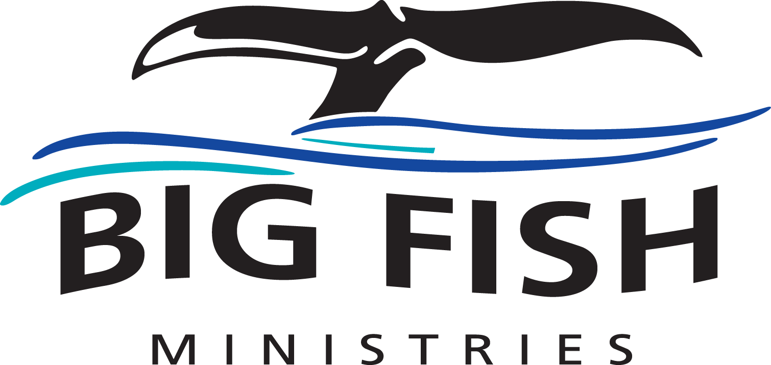 Clipart big fish free clipart royalty free stock Foley Thrift Store | Gulf Shores | Orange Beach | Rehab | clipart royalty free stock
