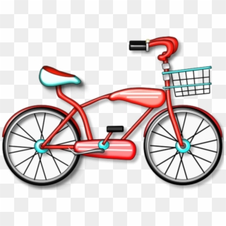 Clipart bike hd banner free download Clipart Stock Are You Buying A Child S Bike - Bicycle Clipart, HD ... banner free download