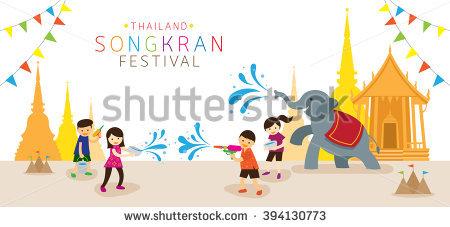Clipart bilder fest clip art library stock Songkran Festival Stockbilder und Bilder und Vektorgrafiken ohne ... clip art library stock