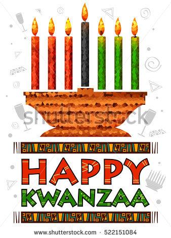 Clipart bilder fest banner royalty free library Kwanzaa Lizenzfreie Bilder und Vektorgrafiken kaufen ... banner royalty free library