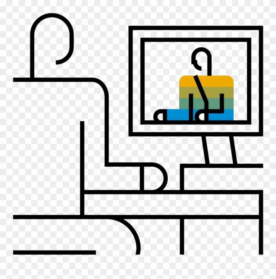 Clipart bill online graphic freeuse download Sign Up Now For - Online Bill Icon Clipart (#3867021) - PinClipart graphic freeuse download