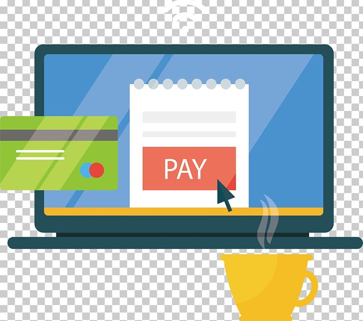 Clipart bill online png download Payment Icon PNG, Clipart, Banking, Clip Art, Computer, Display ... png download