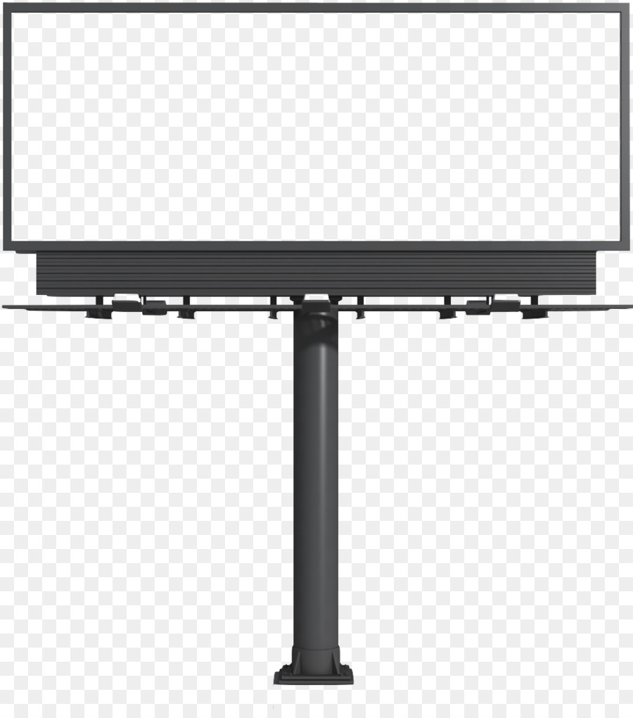 Clipart billboard banner download Billboard Angle png download - 1046*1182 - Free Transparent ... banner download