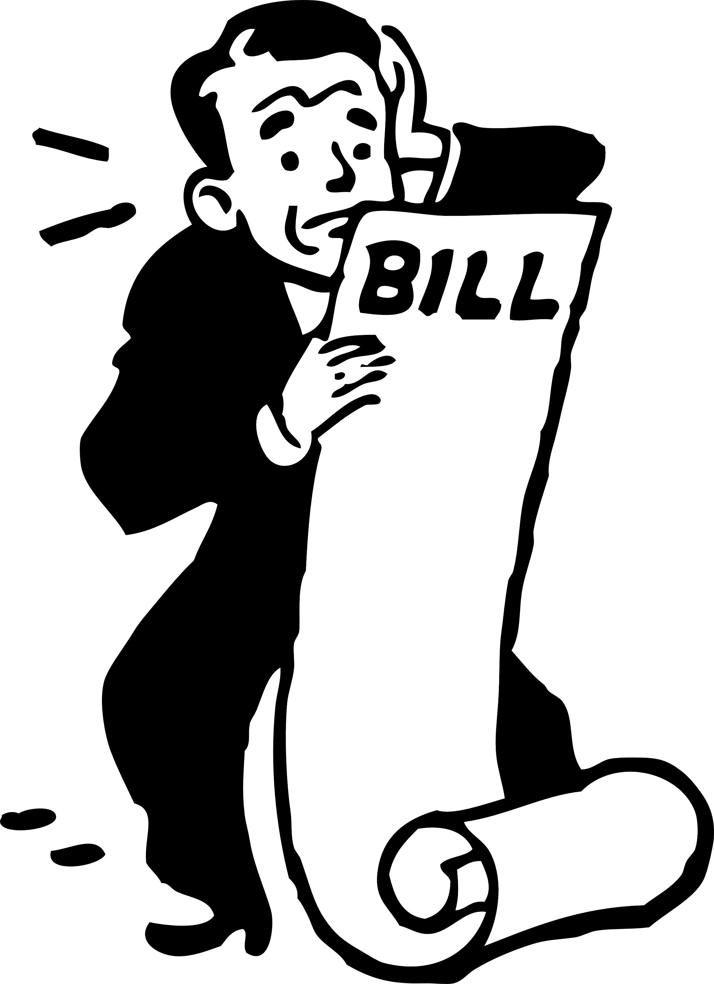 Pay bills clipart clipart stock 73+ Bills Clipart | ClipartLook clipart stock