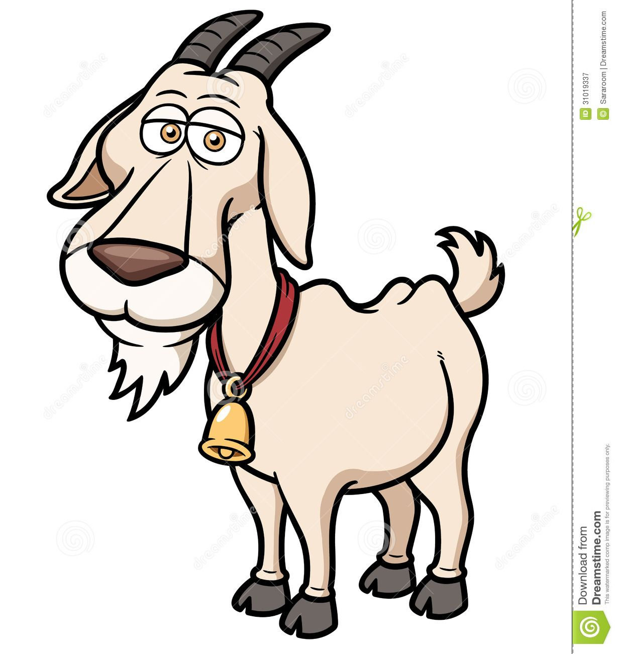Clipart billy goat picture stock Billy Goat Clipart mother 20 - 1228 X 1300 | Goat study | Goat ... picture stock