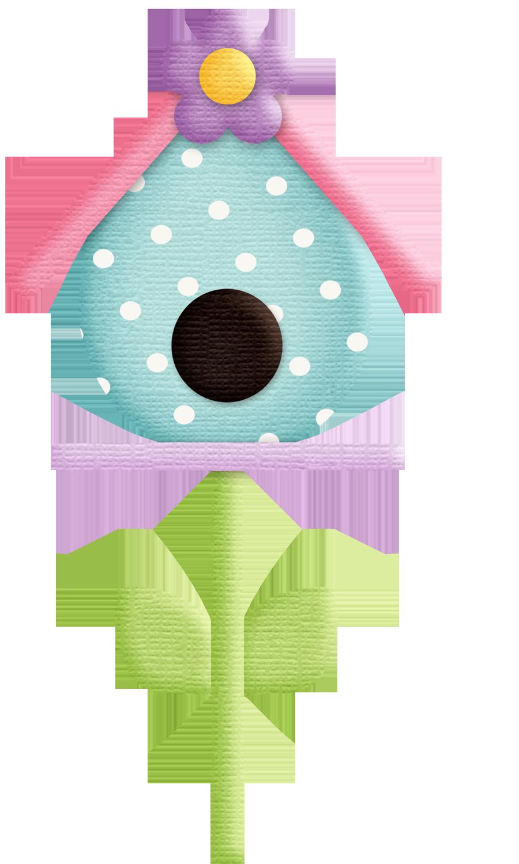 Clipart bird house clipart library BIRDHOUSE CLIP ART | pint | Pinterest | Birdhouse, Clip art and Bird clipart library