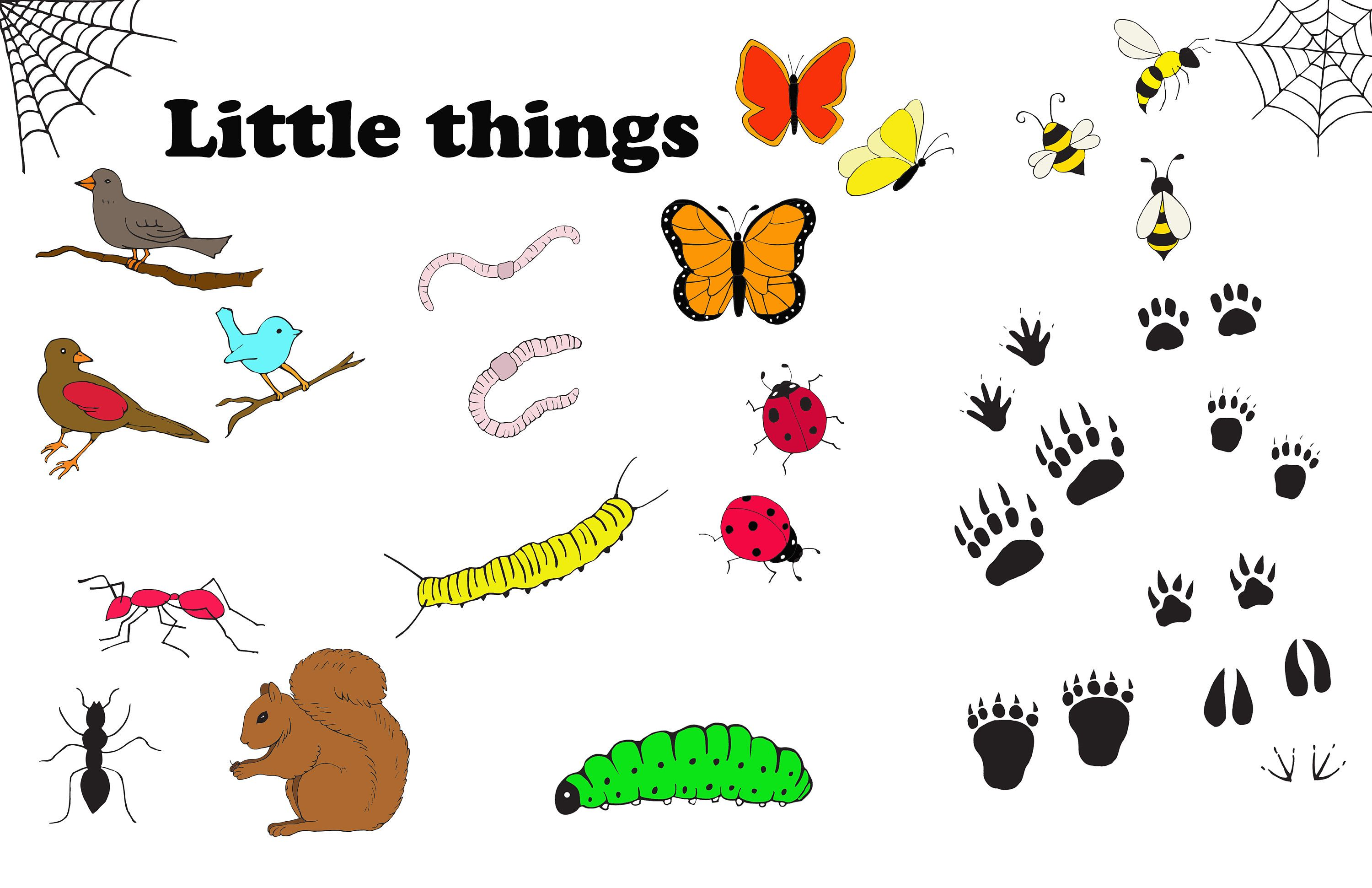 Clipart birds bees butterflies clip black and white download Bugs Clipart, Bugs Clip Art, Bugs Png, Beetle Clipart, Bee Clipart ... clip black and white download