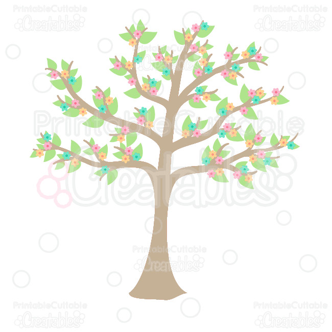 Clipart birds tree svg freeuse library Clipart birds tree svg - ClipartFox freeuse library
