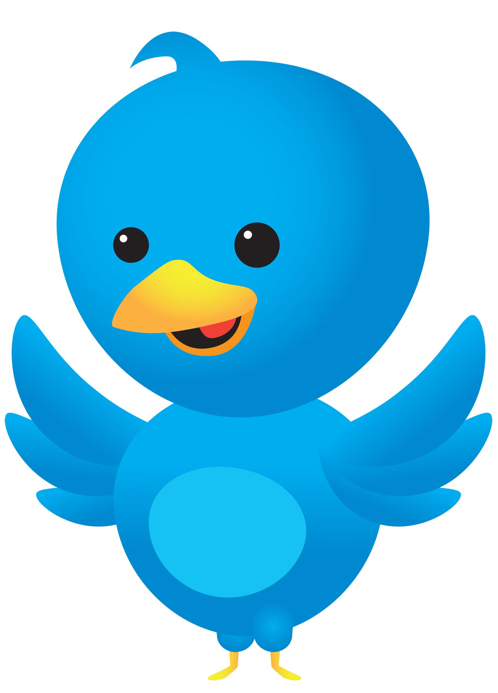 Little bird clipart svg Bird Head Clipart   Free download best Bird Head Clipart on ... svg