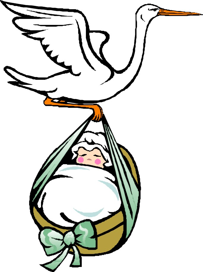 Clipart giving birth clip art royalty free download Free Birth Cliparts, Download Free Clip Art, Free Clip Art on ... clip art royalty free download