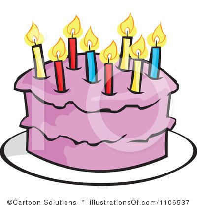 Clipart birthday cake free clip transparent Free Birthday Cake Clip Art | Clipart Panda - Free Clipart Images clip transparent