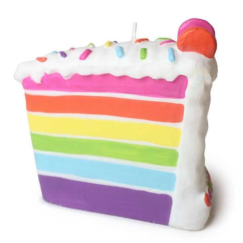 Clipart birthday cake slice jpg Cake Pictures Birthday Cake Slice Birthday Cake Vector Birthday ... jpg