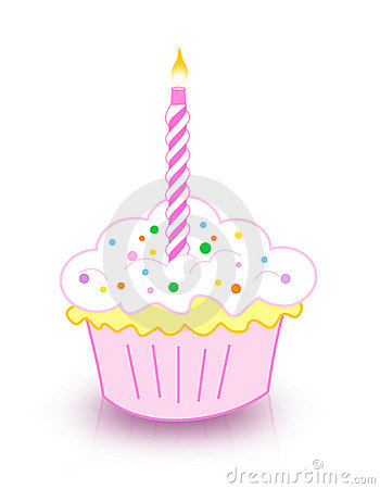 Clipart birthday cake slice.  best images about