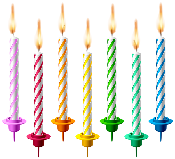 Clipart birthday candle graphic transparent download Pin by Светлана on еда, блюда   Pinterest   Clip art graphic transparent download