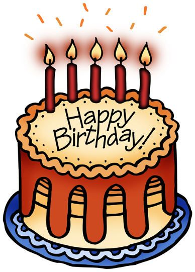 Clipart birthday for men picture royalty free stock vintage birthday clipart - Google Search | Birthday Pictures ... picture royalty free stock