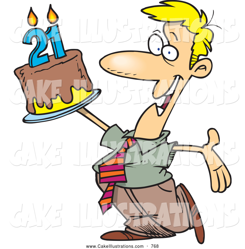 Clipart birthday for men jpg royalty free stock Free Birthday Clipart For Men | Free download best Free Birthday ... jpg royalty free stock