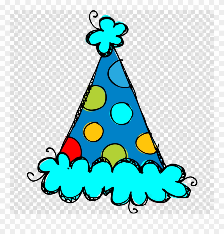 Clipart birthday hat clipart stock Free Clip Art Birthday Hat Clipart Party Hat Clip Art - Happy ... clipart stock