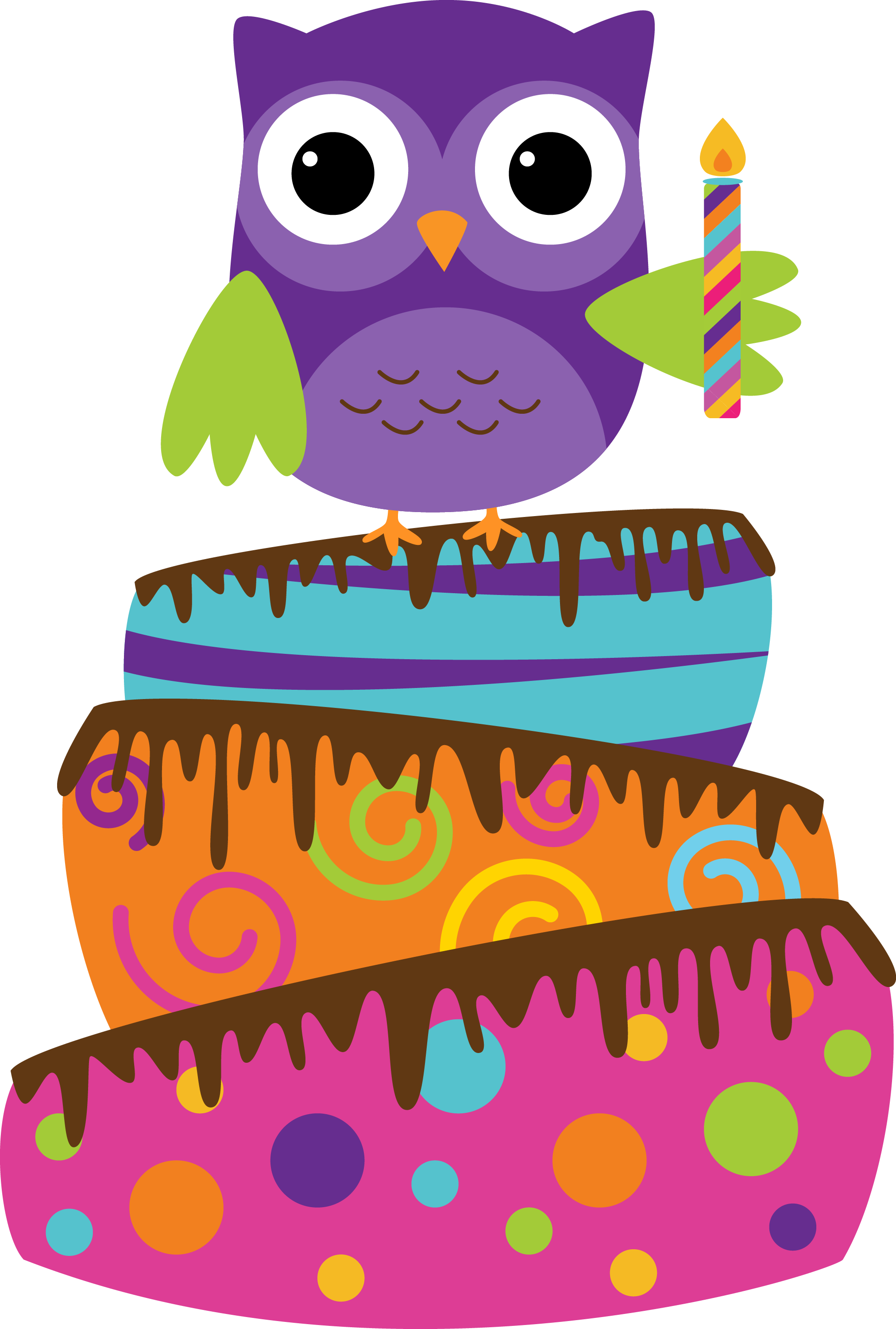 Clipart birthday with sun and sand png freeuse download Photo by @daniellemoraesfalcao - Minus | buhos | Pinterest | Owl ... png freeuse download