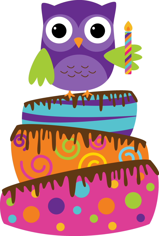 Thanksgiving owls clipart clip art freeuse download Photo by @daniellemoraesfalcao - Minus | buhos | Pinterest | Owl ... clip art freeuse download