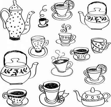 Toran clipart black and white graphic black and white stock Free black and white clip art free vector download (221,263 Free ... graphic black and white stock