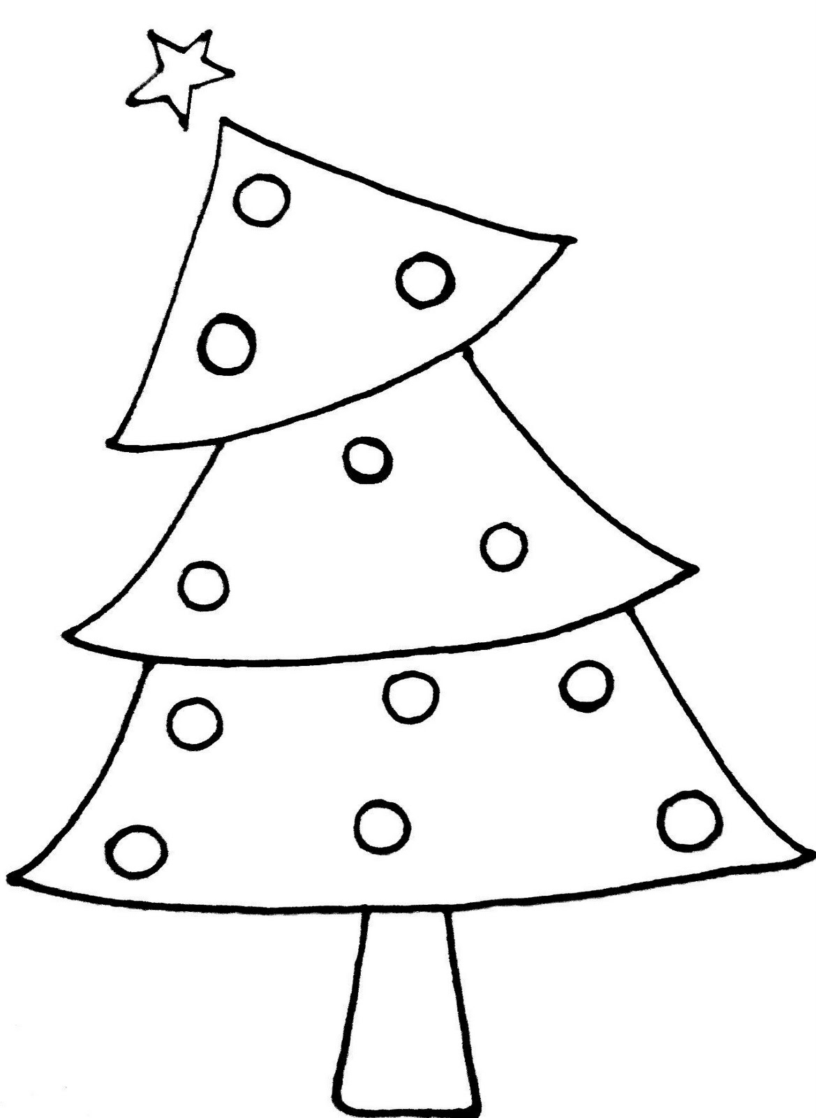 Clipart black and white christmas card png royalty free stock Free White Christmas Pictures, Download Free Clip Art, Free Clip Art ... png royalty free stock