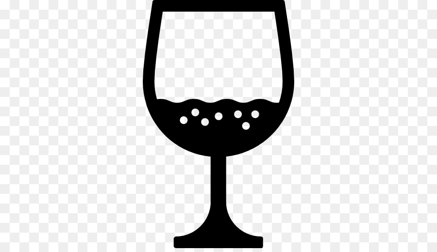 Clipart black and white drink glass png banner transparent download Free Wine Glass Silhouette Clip Art, Download Free Clip Art, Free ... banner transparent download