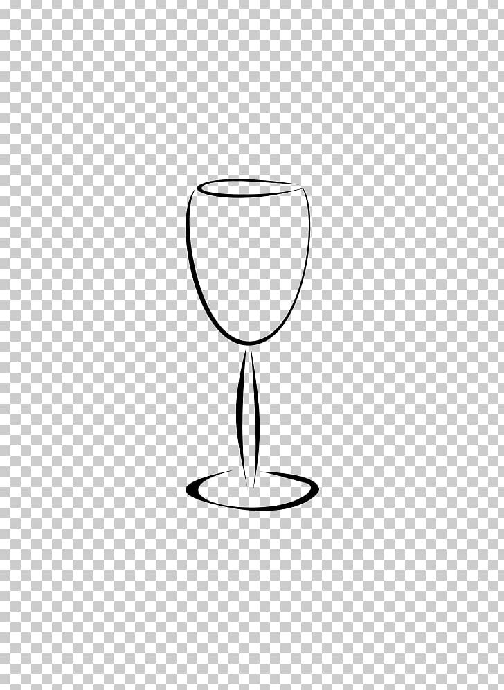Clipart black and white drink glass png clip black and white Wine Glass Champagne Glass Martini Cocktail Glass PNG, Clipart ... clip black and white