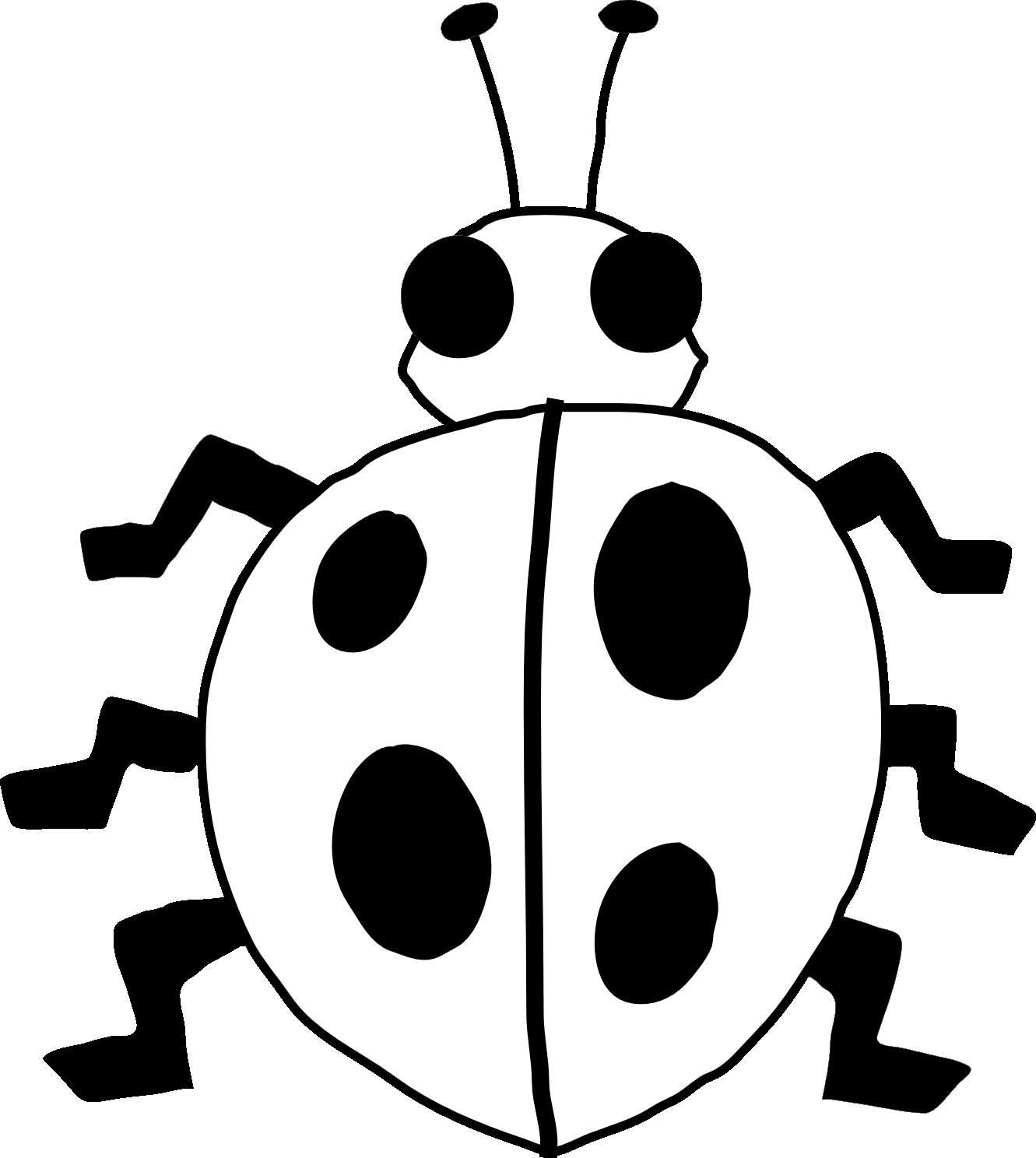 Clipart black and white flower svg download Clip Art Flower Black And White | Clipart Panda - Free Clipart Images svg download