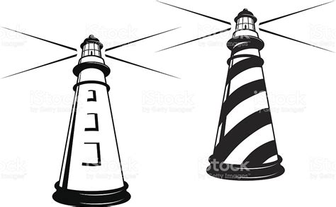 White lighthouse images clipart banner black and white Black and white lighthouse clipart 4 » Clipart Station banner black and white