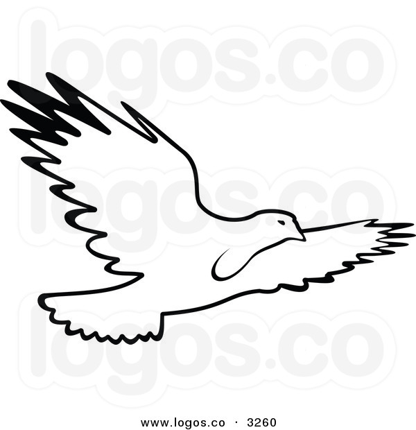 Clipart black and white logo clipart library download Parrot Clipart Black And White | Clipart Panda - Free Clipart Images clipart library download
