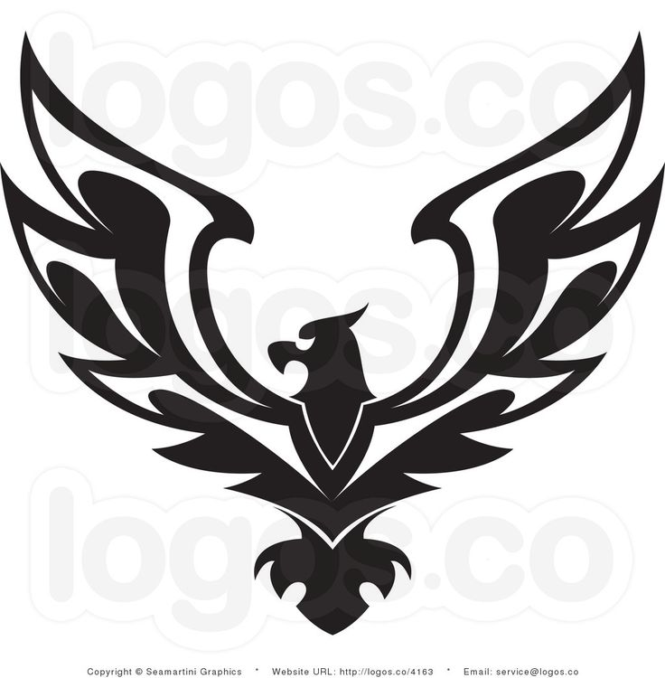 Clipart black and white logo.  best ideas about