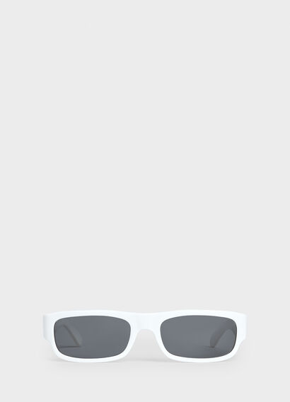 Clipart black and white man wearing sunglasses you rock clip art free library DESIGNER AND LUXURY SUNGLASSES FOR MEN | CELINE clip art free library