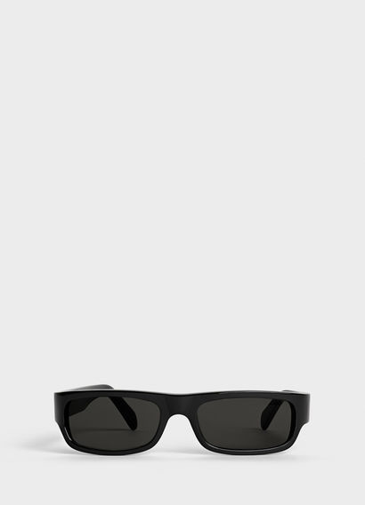 Clipart black and white man wearing sunglasses you rock vector transparent download DESIGNER AND LUXURY SUNGLASSES FOR MEN | CELINE vector transparent download