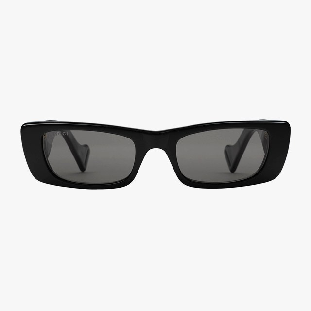 Clipart black and white man wearing sunglasses you rock clip art Best Sunglasses for Women in 2019 | Vogue clip art