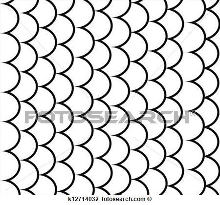 Clipart black and white patterns clip free stock Pattern clipart black and white - ClipartFest clip free stock