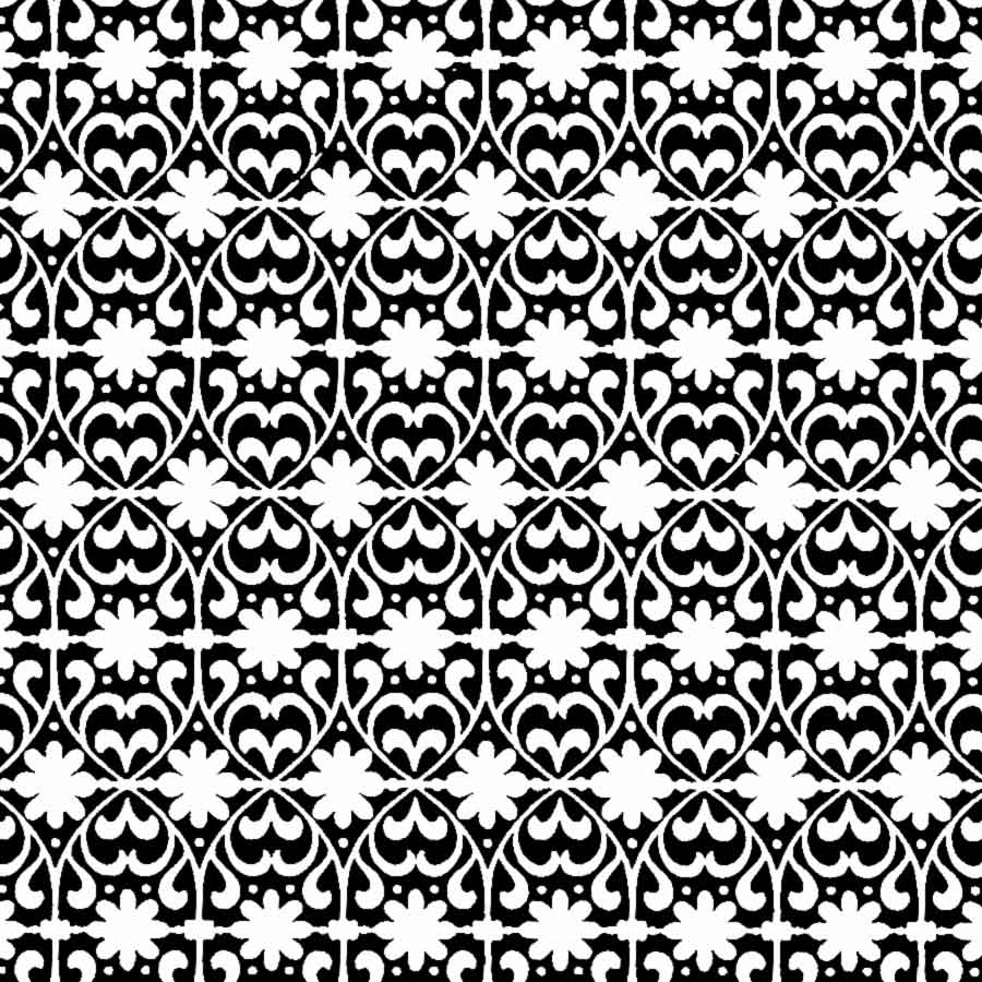 Clipart black and white patterns clip free Free clipart background patterns - ClipartFest clip free