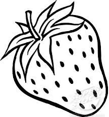 Clipart black and white pictures of fruits png free Fruits And Vegetables Clipart Black And White   Free download best ... png free