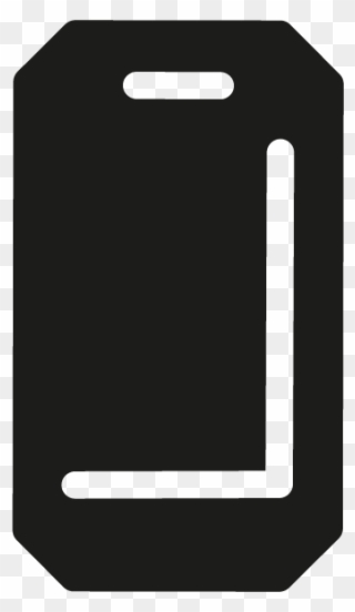 Clipart black and white screen repair png library library Free Screen Repair - Office Supplies Clipart (#532185) - PinClipart png library library
