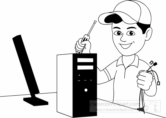 Compare 2 products clipart black and white black and white stock Computer black and white free black and white technology outline ... black and white stock